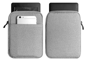 Cover -  Multi Sleeve - til Kindle8, Paperwhite & Voyage fra eBookReader