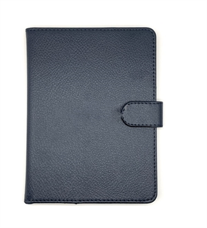 eBookReader Flip cover universal 6""