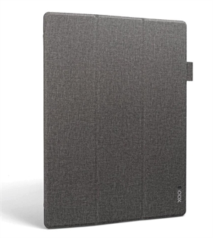 eBookReader Onyx BOOX MAX 3 cover