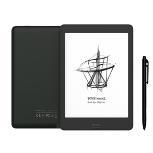 eBookReader Onyx BOOX Nova 2