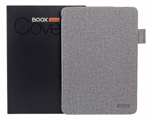 eBookReader Onyx BOOX Nova Pro cover