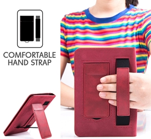 eBookReader Strop cover