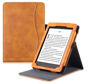 eBookReader Luxus Opret cover til alle Paperwhite + Kindle